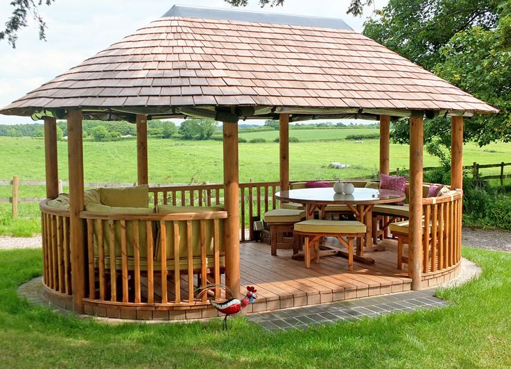 Oval Safari - Breeze House | cuteee house | Pinterest | Breeze ...