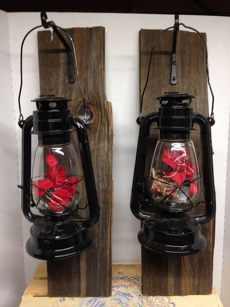 wall sconce with battery fairy lights matching black on wall sconces id=12122