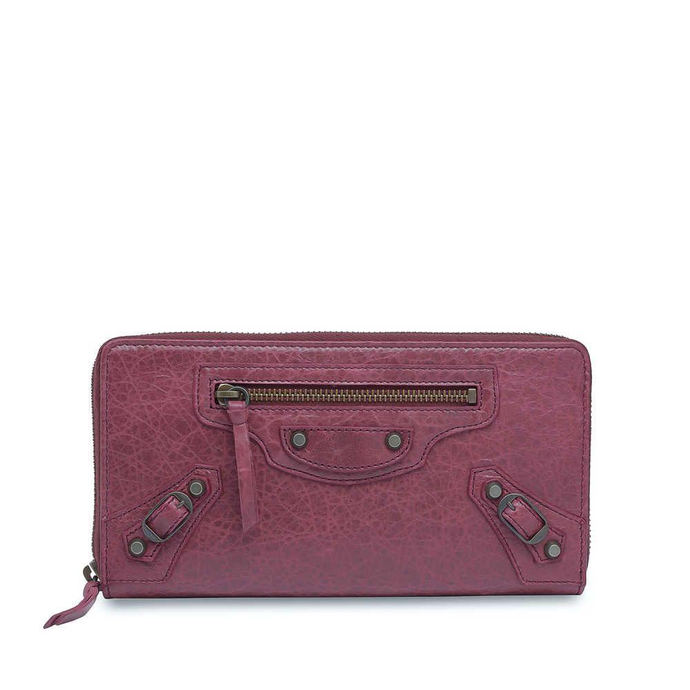 http://world.balenciaga.com/en_US/shop-products/accessories/women/small-leather-goods/classic/balenciaga-continental-zip-around_804887543.html