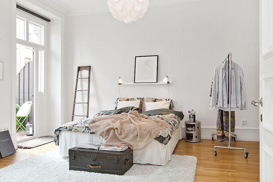 Decorazioni Camera Da Letto Tumblr : Room inspiration tumblr google søgning idéer til huset