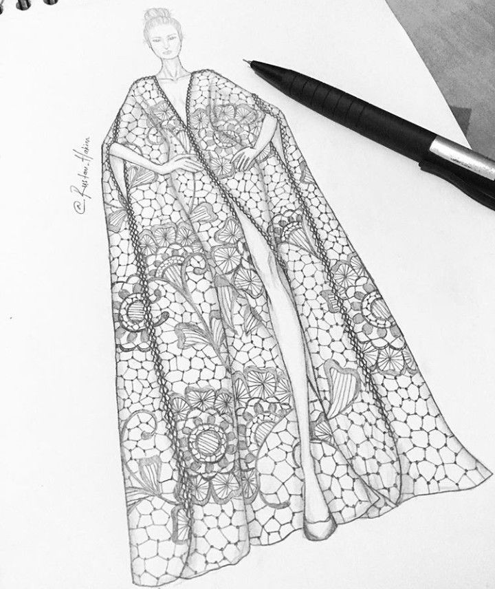 Pin By Saturnsaloni On Vogue Illustration Fashion Design Fashion Illustration Sketches Fashion Design Sketches