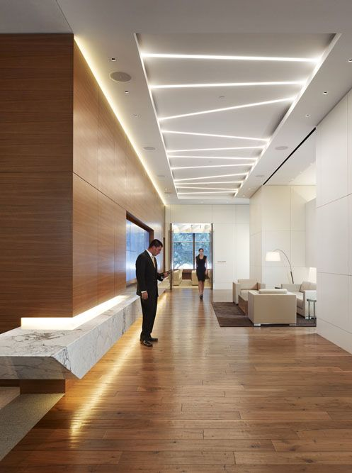 Led Closet Light Fixture