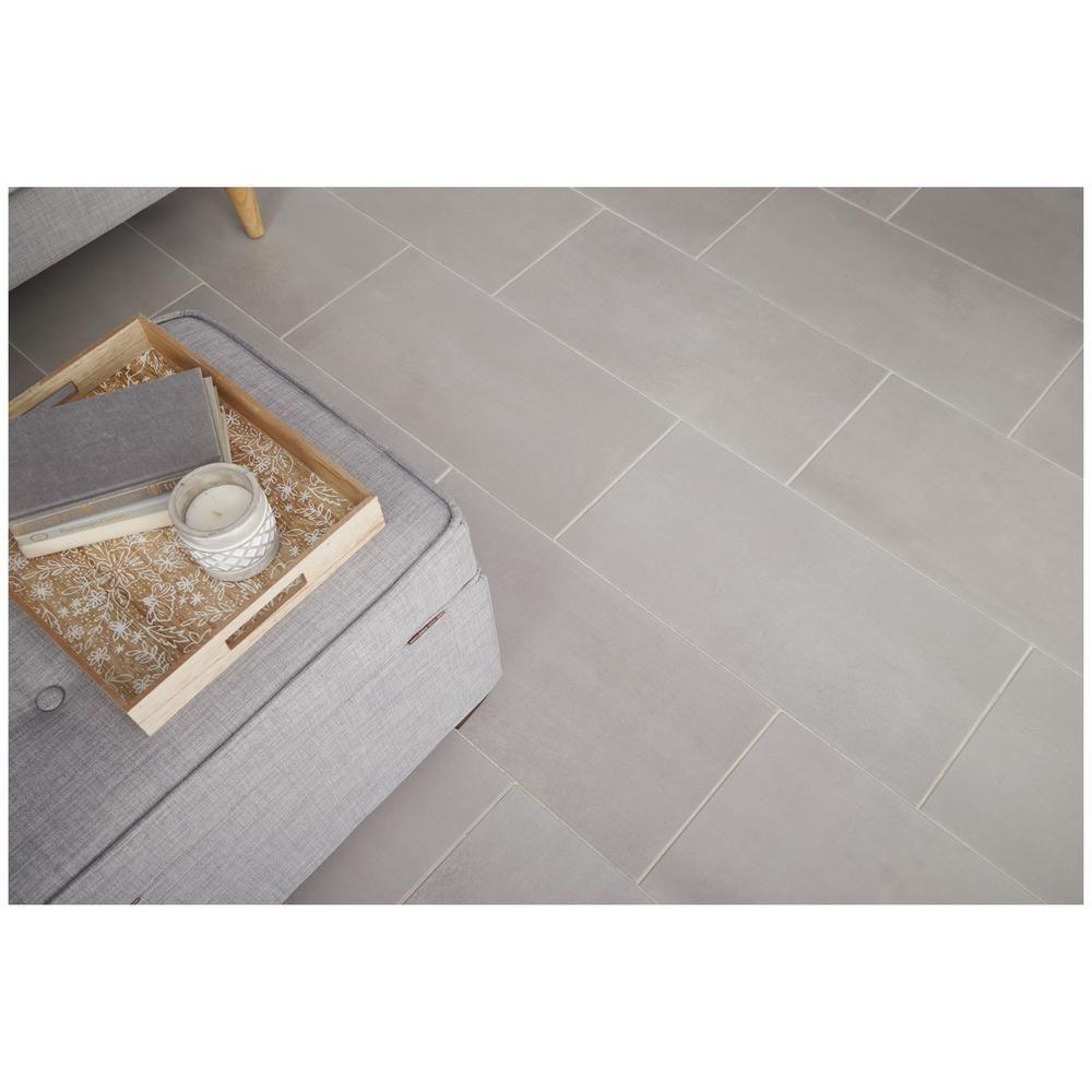 porcelain flooring floor and wall tile