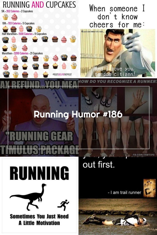 Running Humor 186 Tax refund? You mean running gear