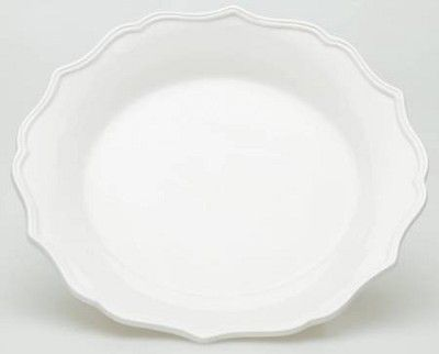 Image result for french style plates  sc 1 st  Pinterest & Image result for french style plates   ceramics \u0026 glass   Pinterest
