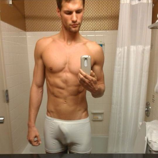 blencoe gay personals Meet single men in blencoe ia online & chat in the forums dhu is a 100% free dating site to find single men in blencoe.