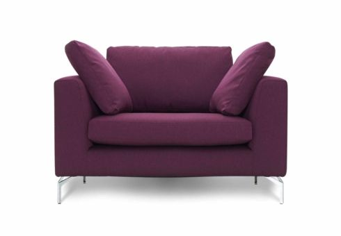 Furniture Village Apex furniture village apex indigo set large 2 seater footstool and