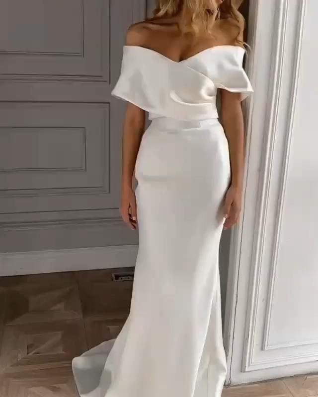 Amazon.com: Wedding Dress