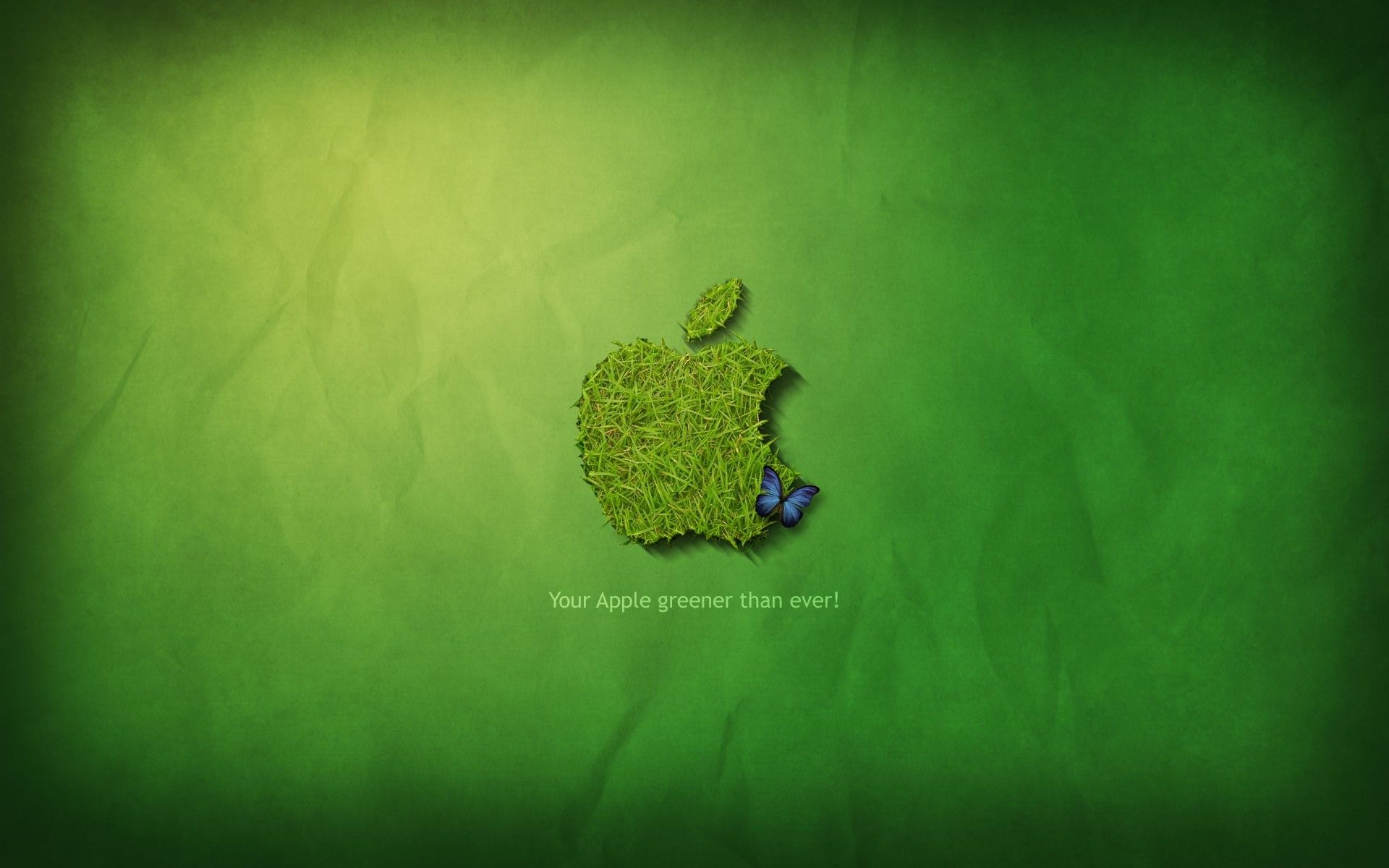 Cool Ipad Wallpaper Hd: Cool Apple Logo Wallapapers HD Wallpaper