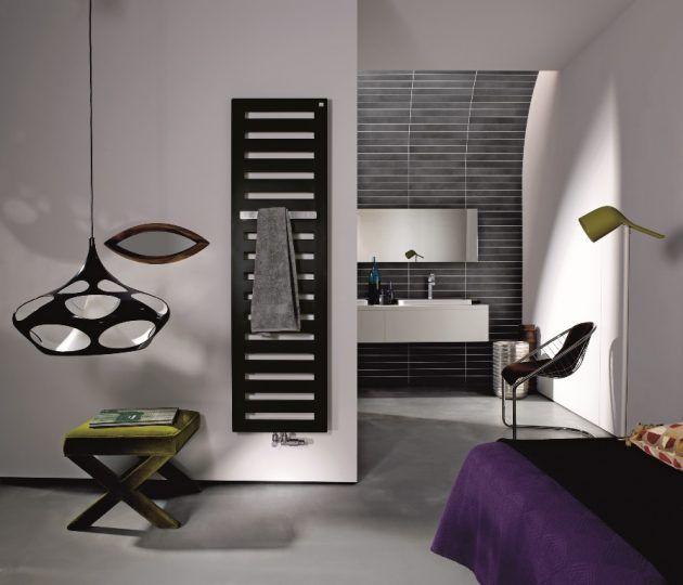 Moderne Heizkörper von Zehnder Wandheizung, Ausfallen und Badezimmer - heizk rper f r badezimmer