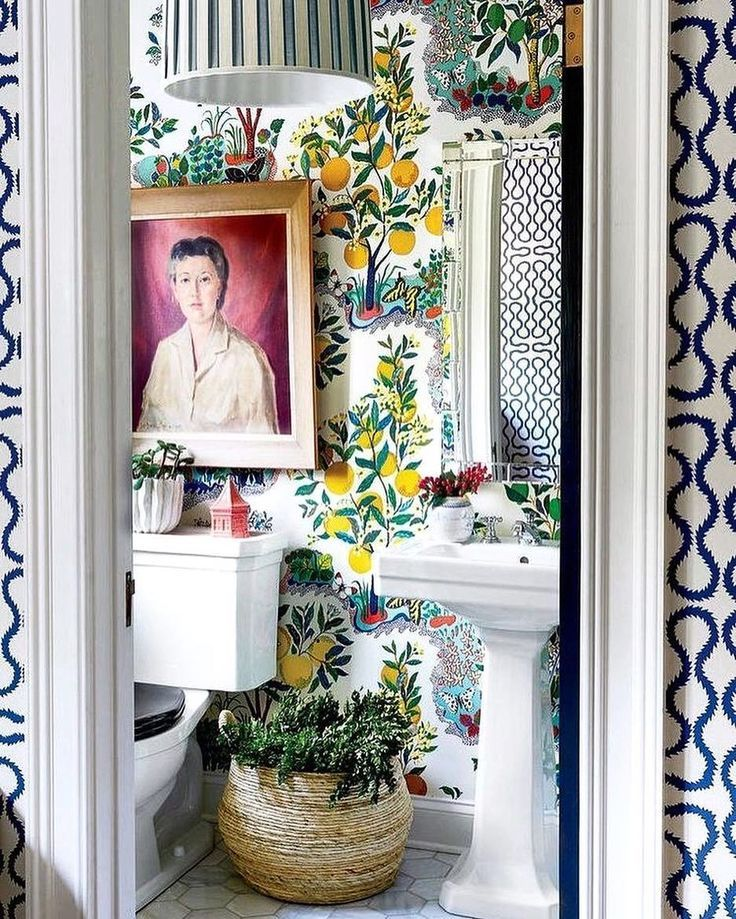 Eclectic Rustic Decor: 9 Fabulous Tips Can Change Your Life: Traditional Modern