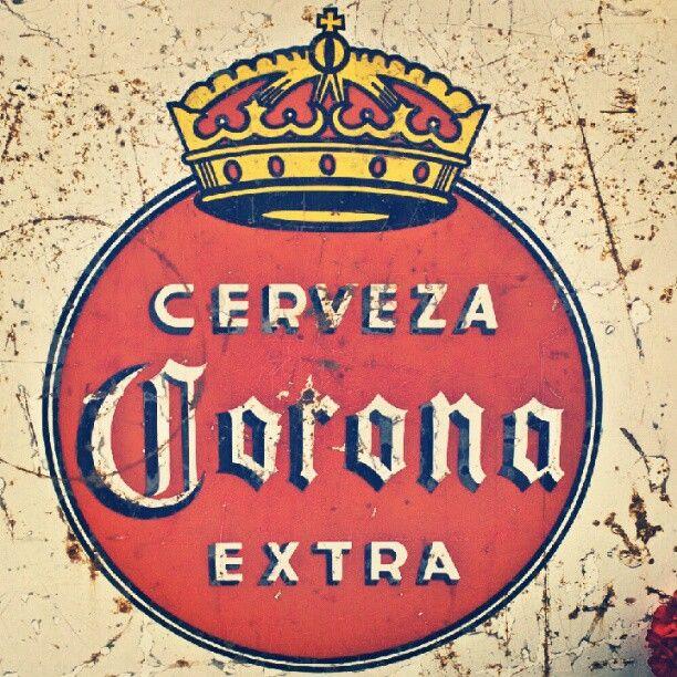 Corona Extra Gem Lde Pinterest Werbung Schnaps Und