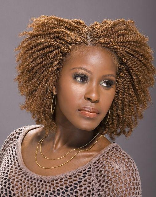 Epingle Par Toure Christelle Sur Mode Femme En 2019 Natural Hair