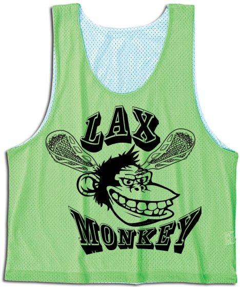 Laxmonkey