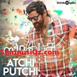 Atchiputchi Sketch Movie Single Mp3 Song Release Now Only On Starmusiq Download Link Https Starmusiqz Com Atchi Putchi Ske Mp3 Song Songs Album Songs