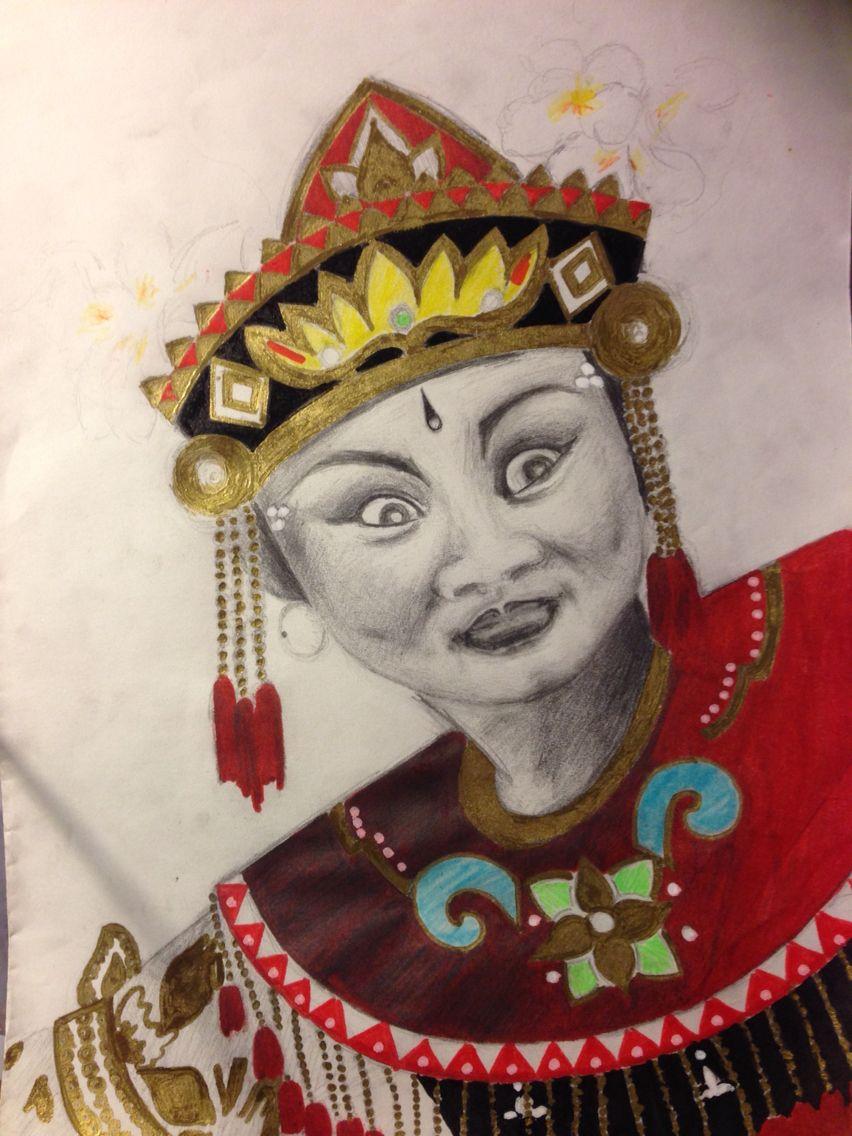 Balinaise