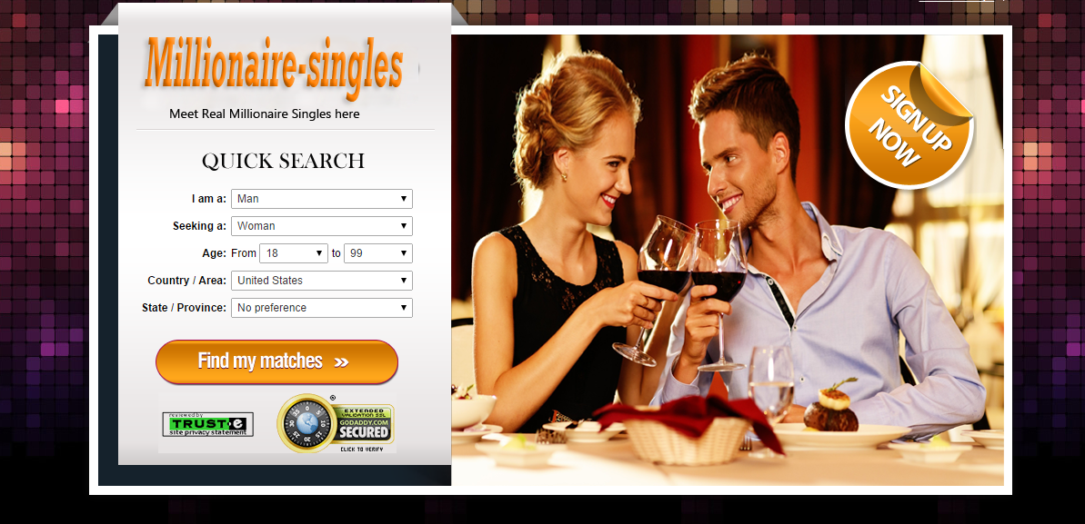 online dating sites south africa