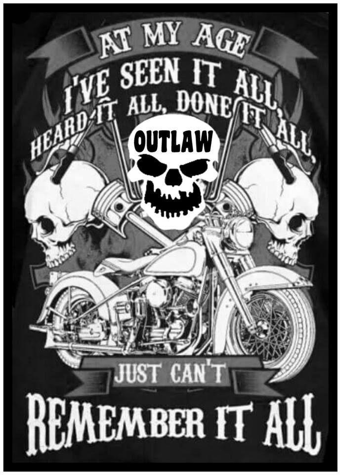 Coole Tipps zum Öffnen der Augen Harley Davidson Women Lustiges Harley Davidson TShirt