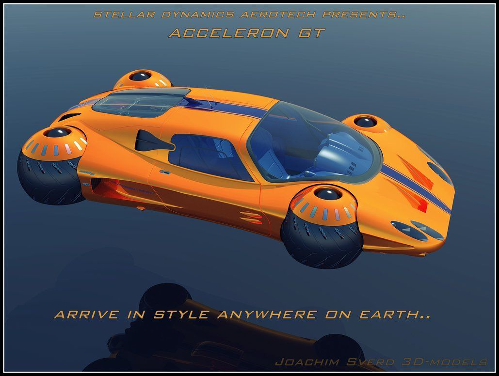 Supercar Concept39 Flight Mode By Scifiwarships On Deviantart Super Cars Flying Car Futuristic Cars