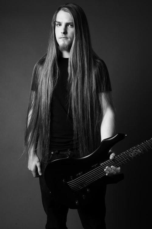 Pin By Manalanvartija On Long Haired Metal Guys Long Hair Styles Men Long Hair Styles Long Hair Tumblr
