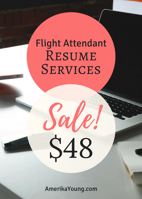 Delightful Do You Need Help With Your Flight Attendant Resume? Even If You Donu0027t Have  Previous Experience, You Can Word Your Resume Just Right To Catch The Eye  Of The ...
