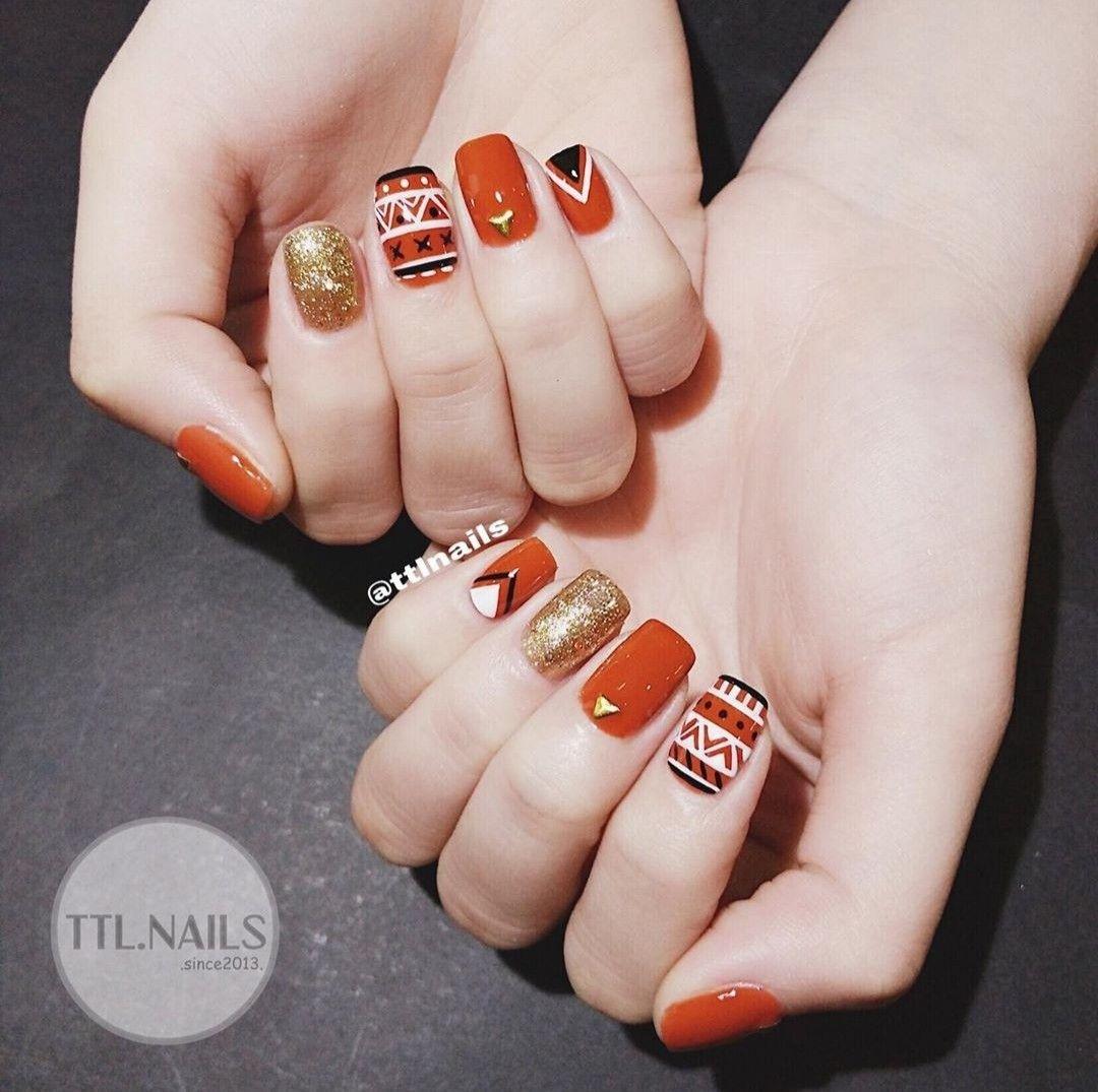 Ghim của Trần Ngọc Anh trên nails TH   Móng tay