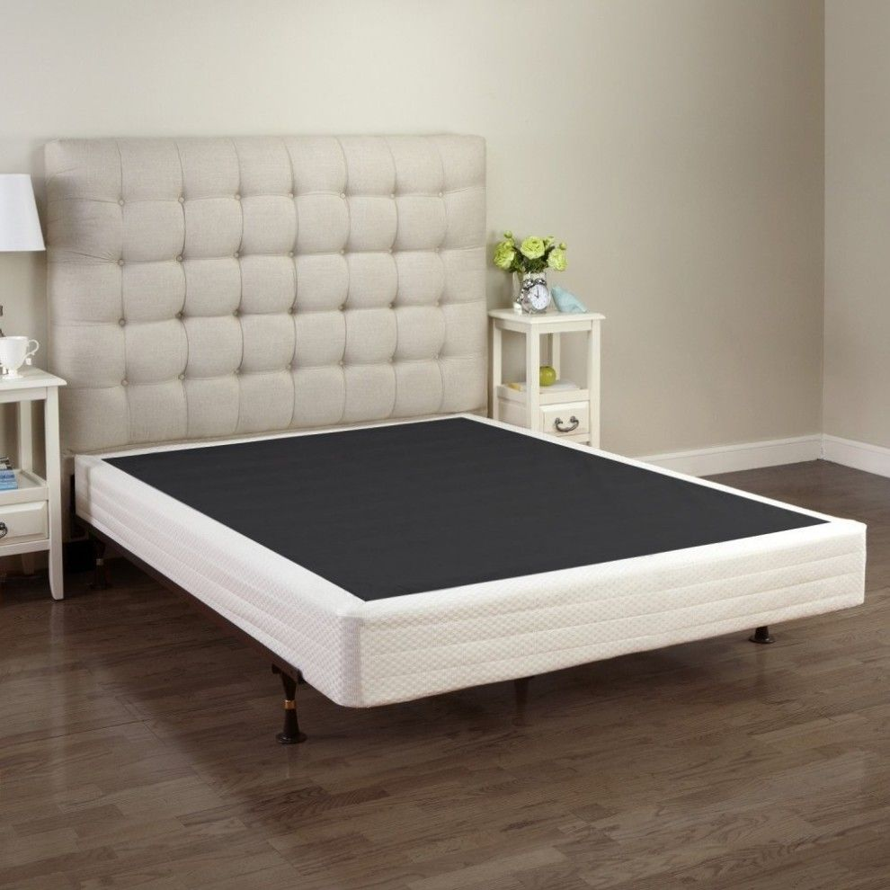 9 Best Air Beds That Are Comfortable Durable And Great For Camping Air Mattress Bedroom Air Bed Inflatable Bed