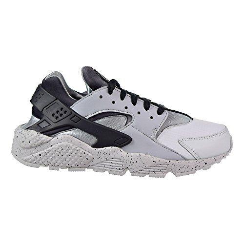 elegant shoes official images new arrive Enjoy exclusive for NIKE NIKE Men's Air Huarache Run PRM ...