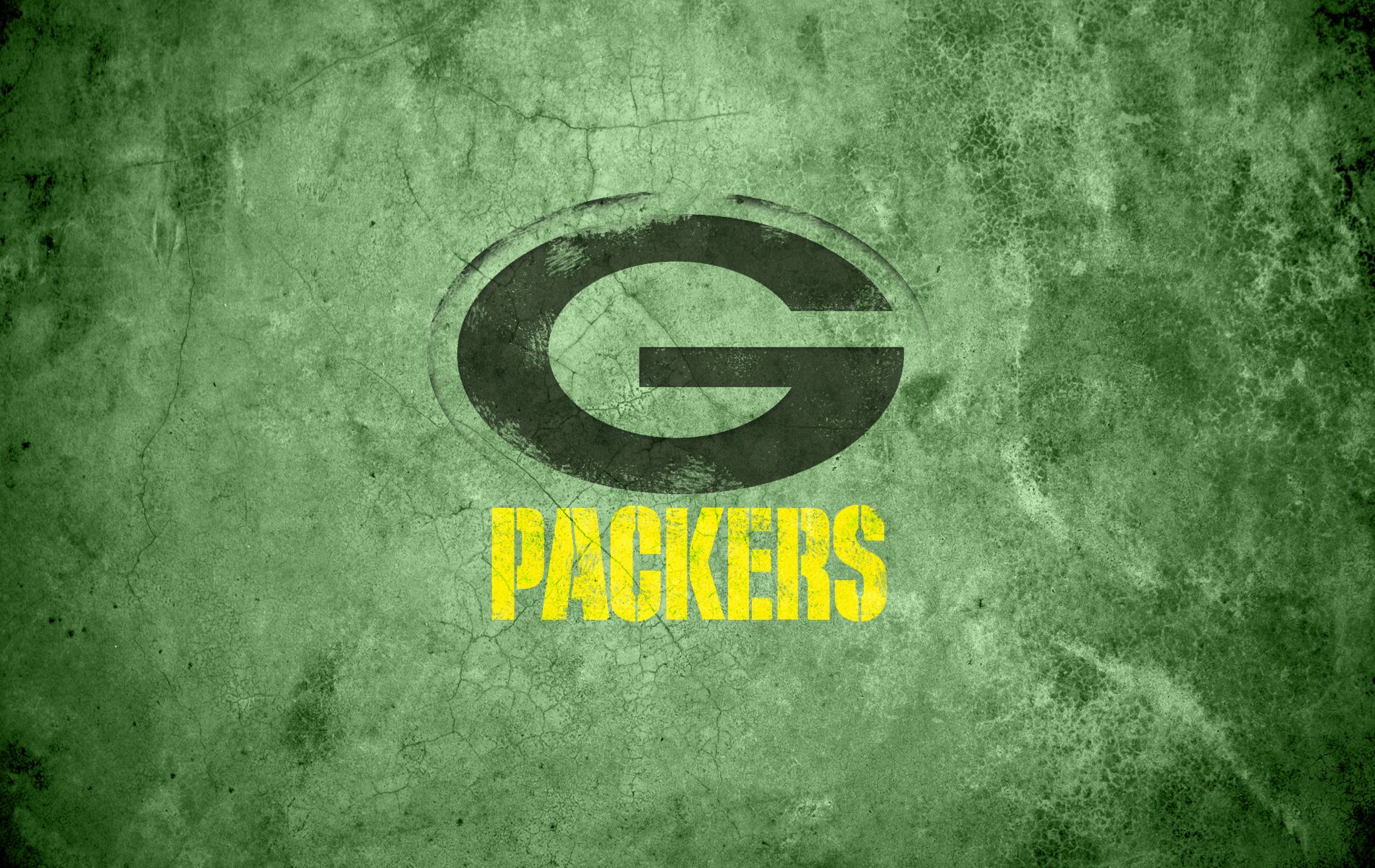 Green Bay Packers Wallpaper Green Bay Packers 35376434 1900 1200 Jpg 1900 1200 Green Bay Packers Wallpaper Packers Green Bay Packers