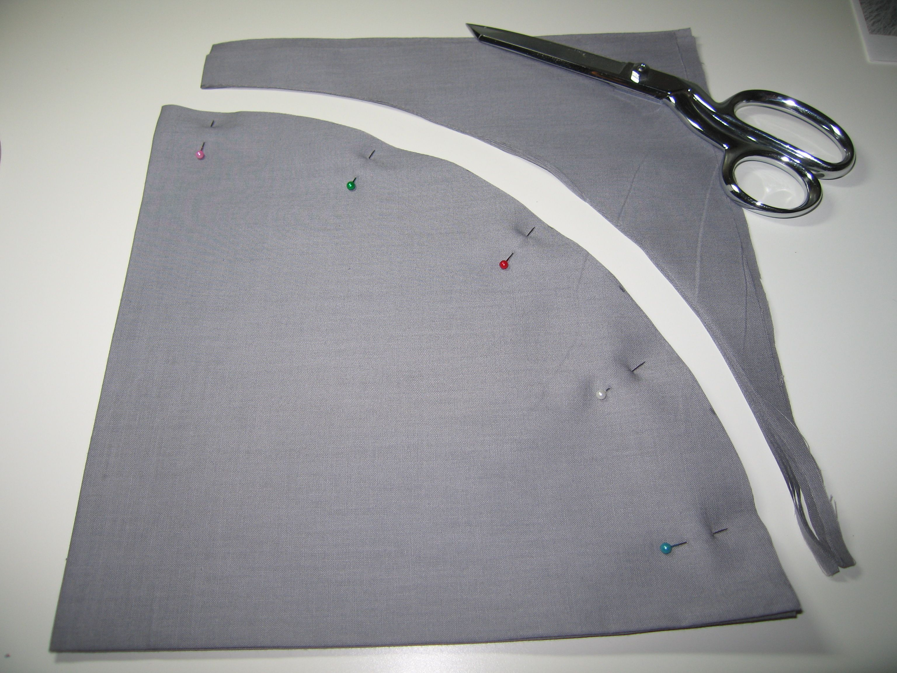 Pin On Learn To Sew