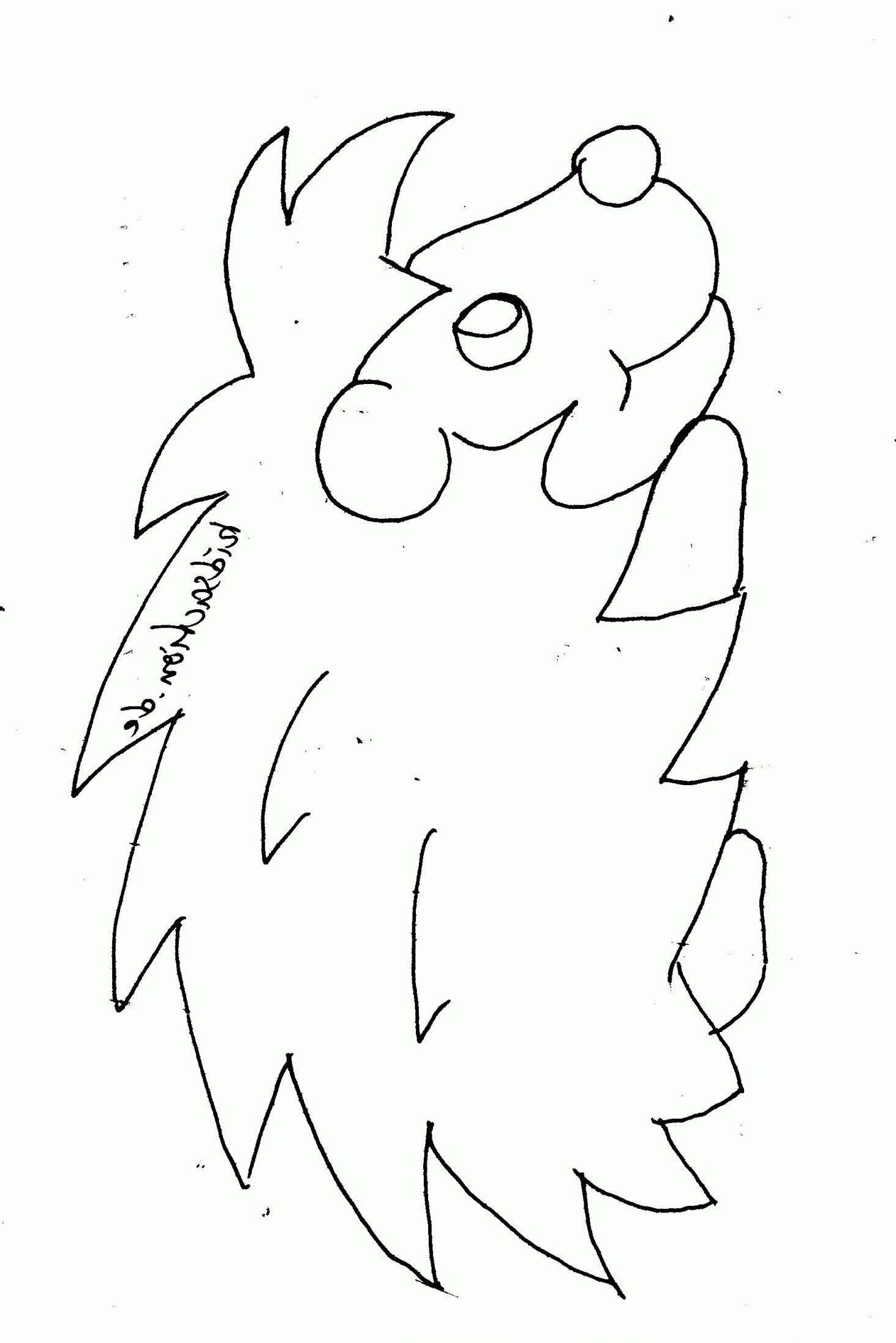 99 Neu Minion Bilder Zum Ausmalen Bild Malvorlagen Pferde Malvorlage Prinzessin Malvorlage Dinosaurier