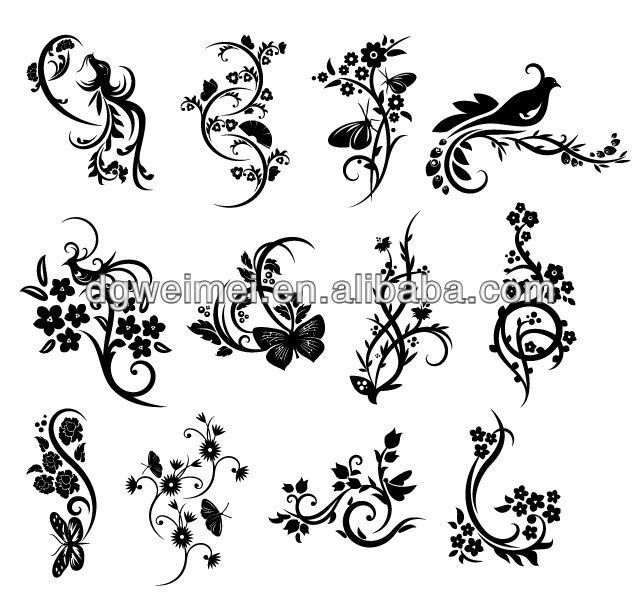 Stock Illustration Mehndi Indian Henna Tattoo Round Pattern Ornament Orient Traditional Style White Image54032796 likewise Filigree heart clipart additionally Black And White Seamless Floral Wallpaper Mandala Elements 29903 Vector Clipart in addition 69  s Build Your Own Faces Cute Faces also 382946774551105762. on mosaic art designs