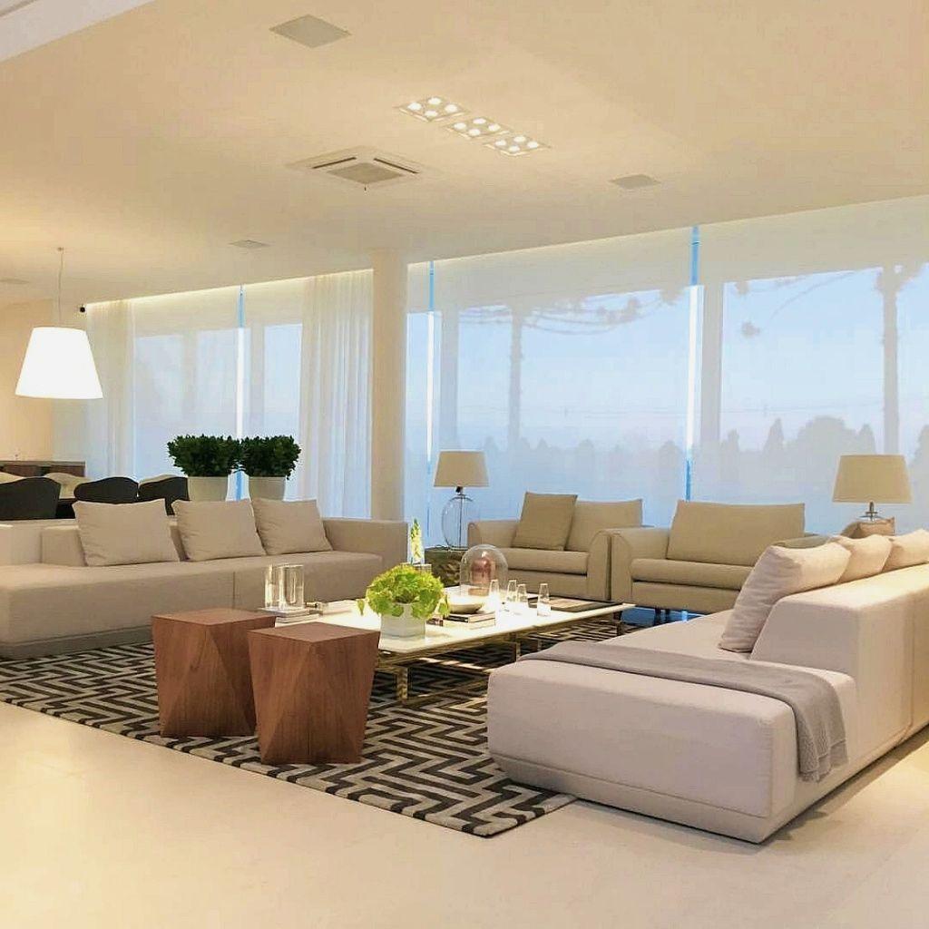 Next Furniture Living Room: Home Decor Living Room Ideas For You