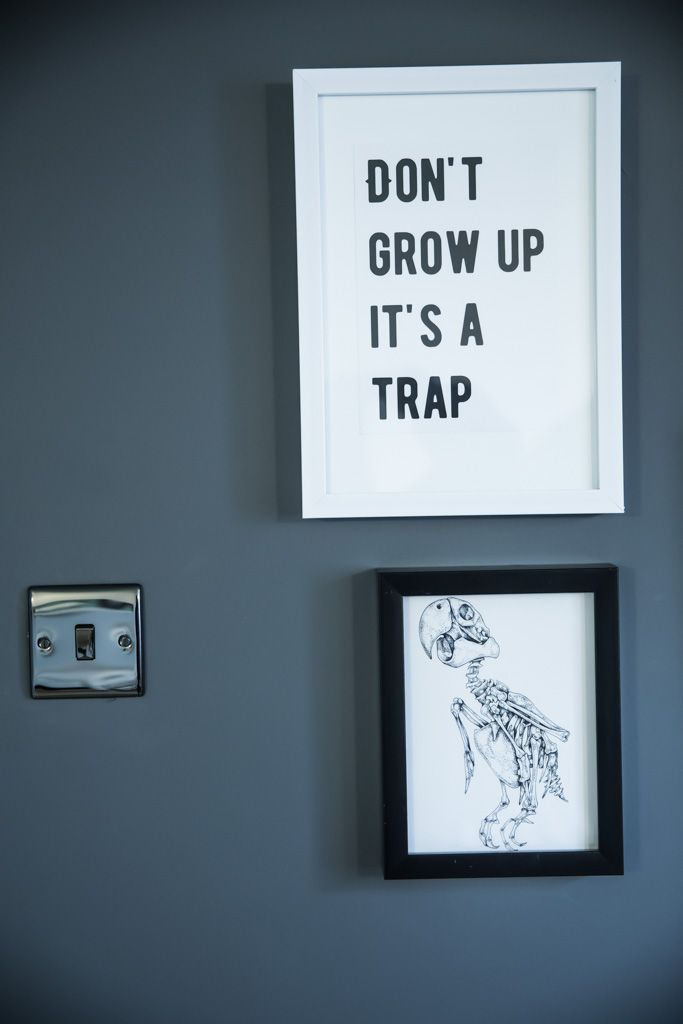 B And Q Bedroom Ideas Custom Decorating