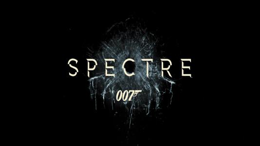 Spectre HD Wallpapers