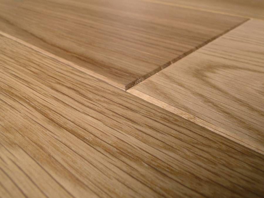 Deska Barlinecka Dab Country 1 Lamelowy Bc1 Dbe1 L05 Xxf K14180 U Barlinek Flooring Hardwood Floors
