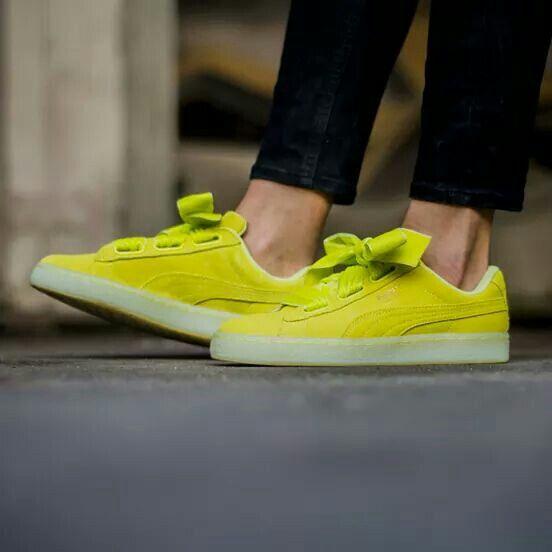 Amarillo limon
