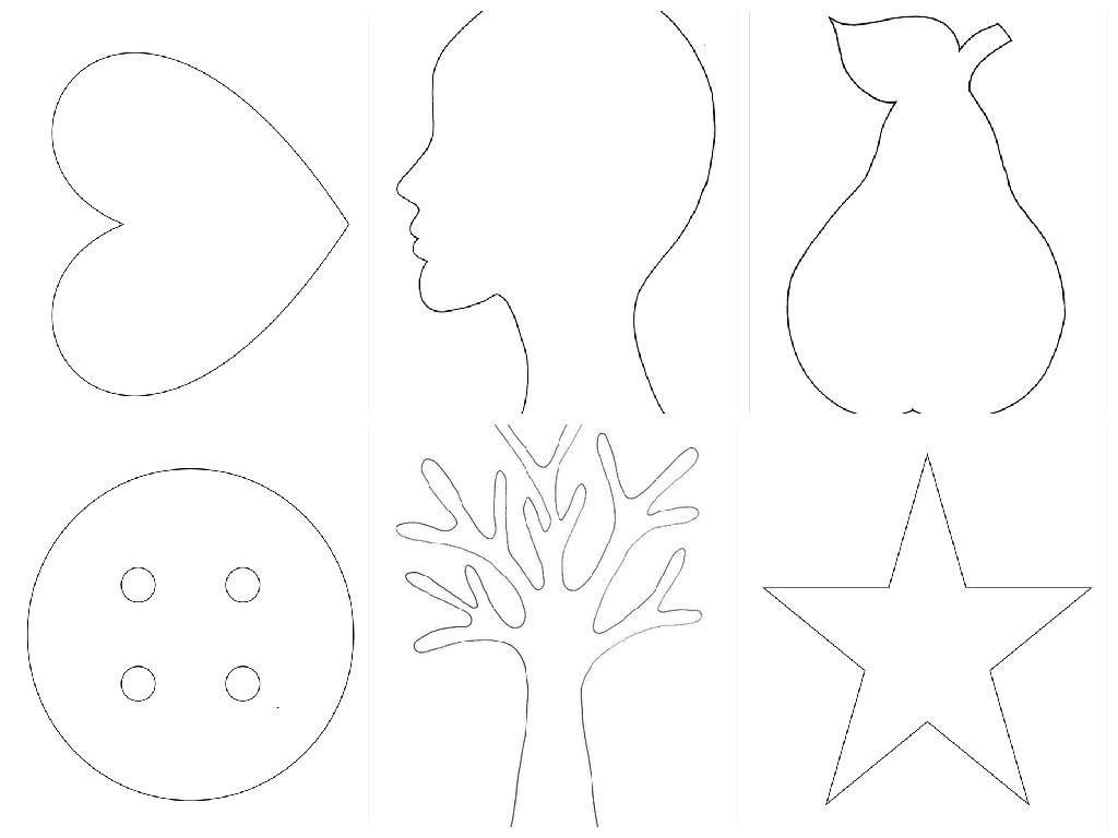 Szablony Do Druku Dzieciaki W Domu Kids Crafts Frame Crafts Printable Coloring Pages