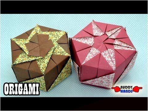 #144509 #origami #animals