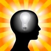 """BEST Critical Thinking Apps = GREAT """"Brain"""" Workouts"""