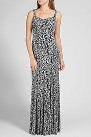 Designer Dresses -Caftan Dresses | Rachel Pally Official Store