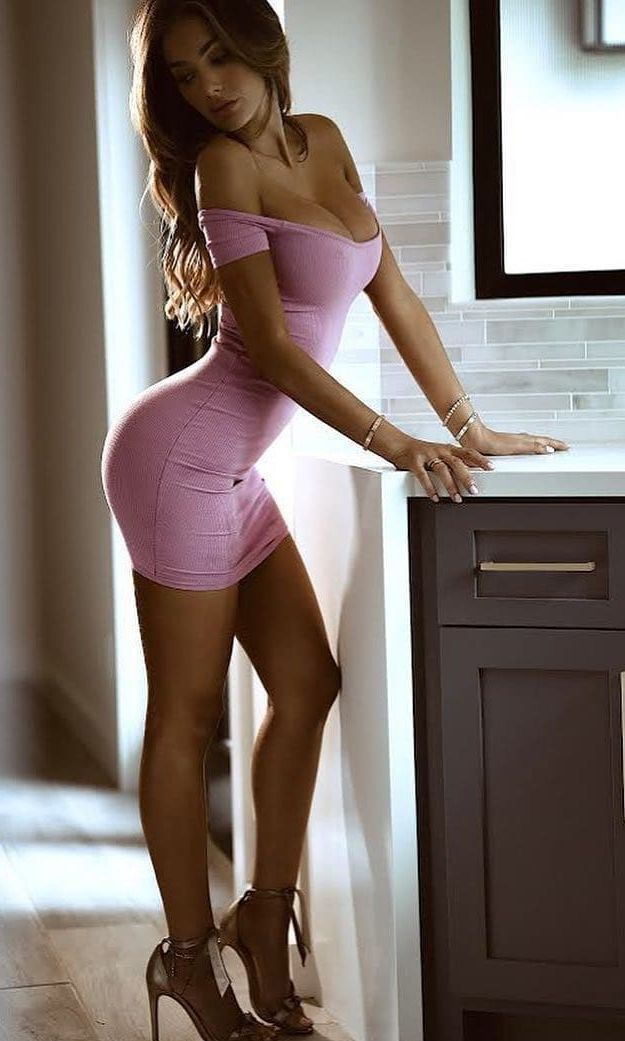 Dating sites for men who like big women