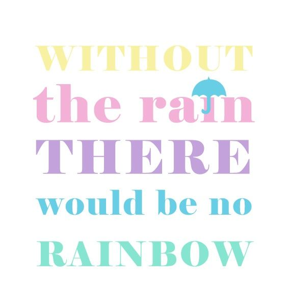 Pin By Onawhym On E X P R E S S I V E Rain Quotes Quotes