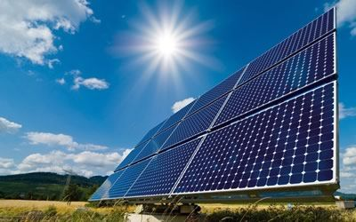 Solar Energy 1 Solar Energy Is Perpetual 2 It Is Clean So No Pollution Because It Doesn T Use Fossil Fuels 3 Sav Solar How Solar Energy Works Solar Energy