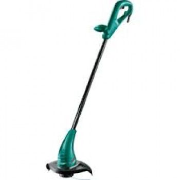 The Page You Requested Cannot Be Found Lawn Mower Cordless Mower Garden Hand Tools