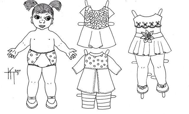 Børn - Kirsten Thorhauge - Picasa Webalbum