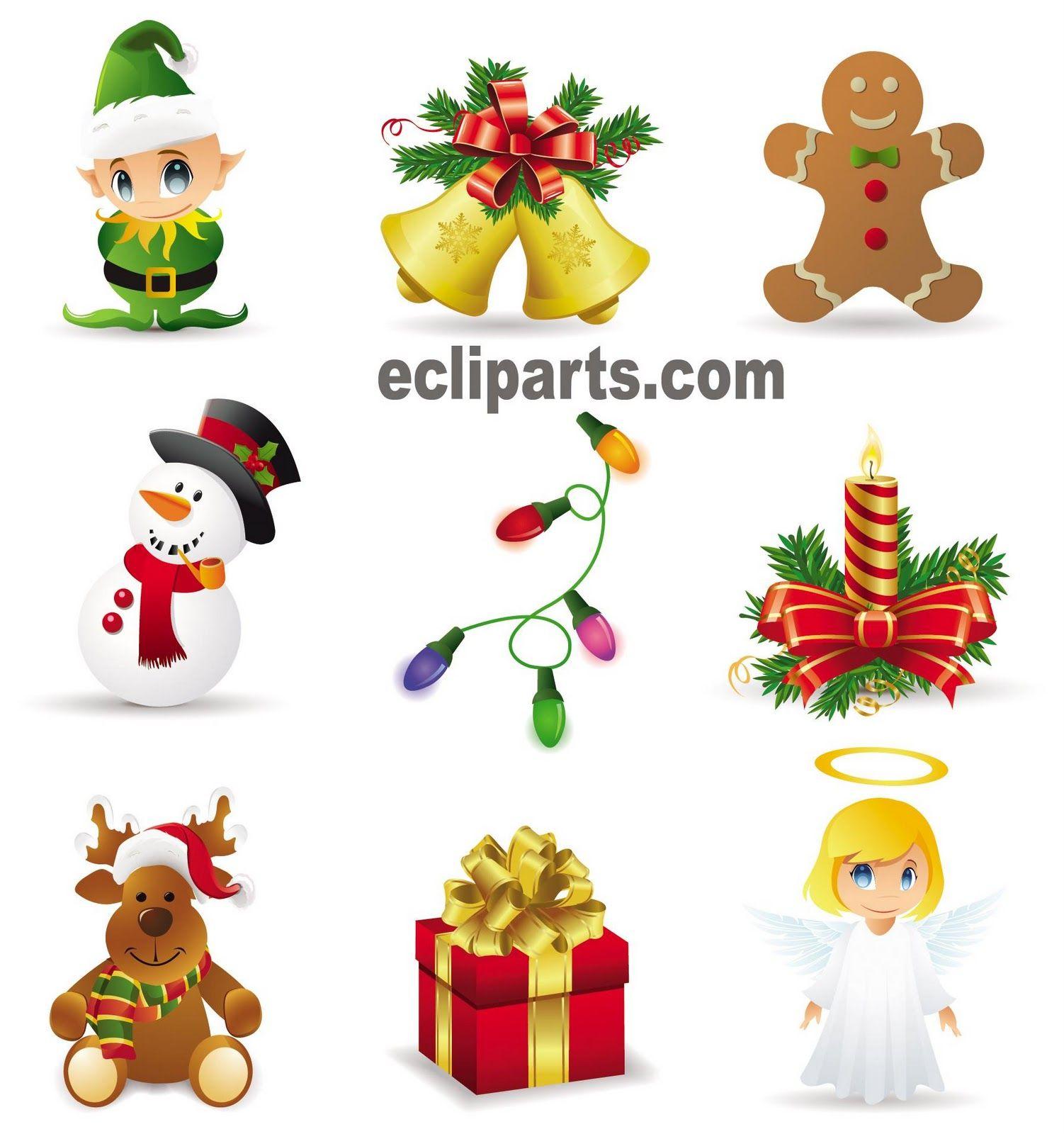 Clip Art Christmas Clipart 2010 Christmas Cards Happy Christmas