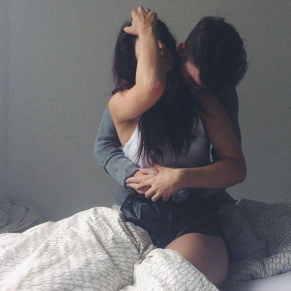 Resultado de imagen para parejas tumblr pinterest