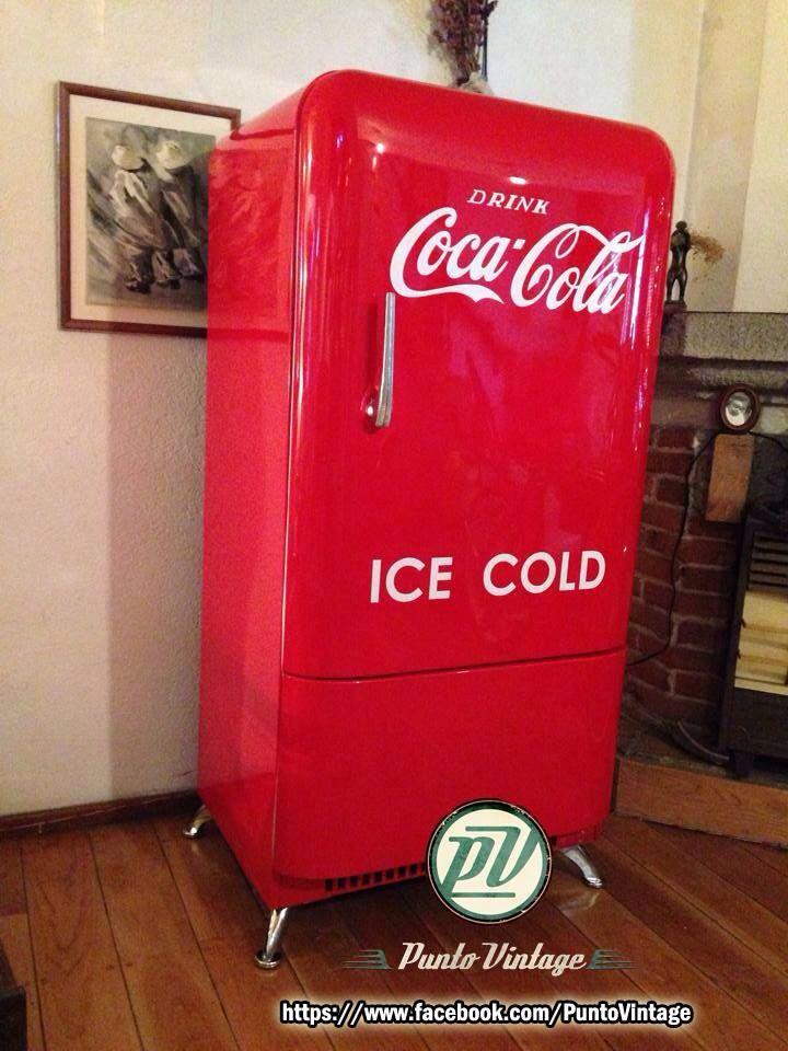 Kitchen Appliances Ideas Refrigerators