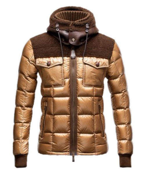 moncler   99 on in 2019   new york fashion   Pinterest   Mens ... b49cf231475